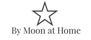 By Moon at Home